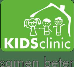 KIDSclinic